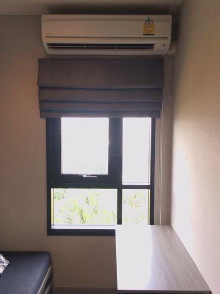 แชปเตอร์วัน มิดทาวน์ ลาดพร้าว 24 [Chapter One Midtown Ladprao 24] อาคาร A