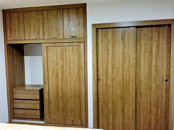 รีเจ้นท์ โฮม 25 ติวานนท์ อาคาร A (Regent Home 25 Tiwanon Building A)
